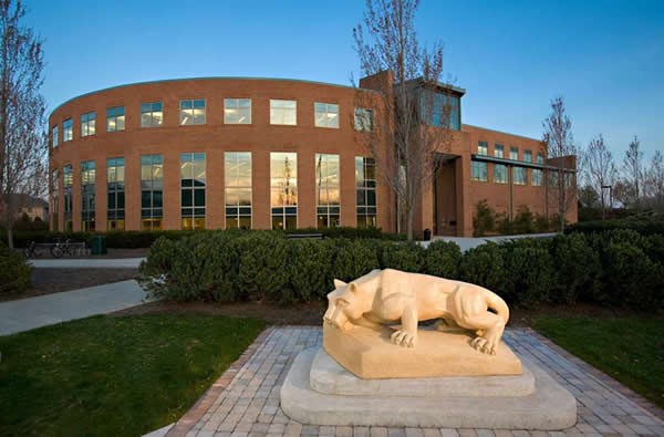 Penn State University Harrisburg